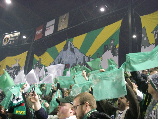timbers v Chicago Imgp0113