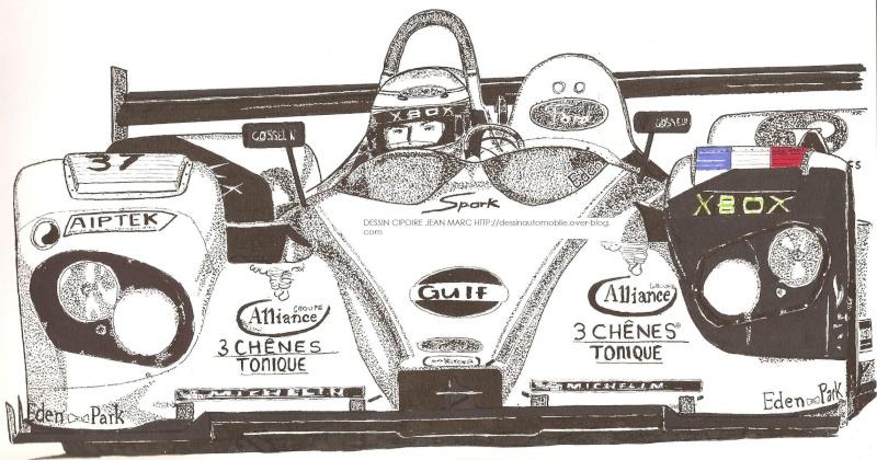 le sport auto  et l'art - Page 6 Dh_00910