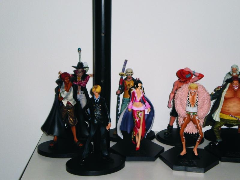 One Piece - Pagina 3 P3250011