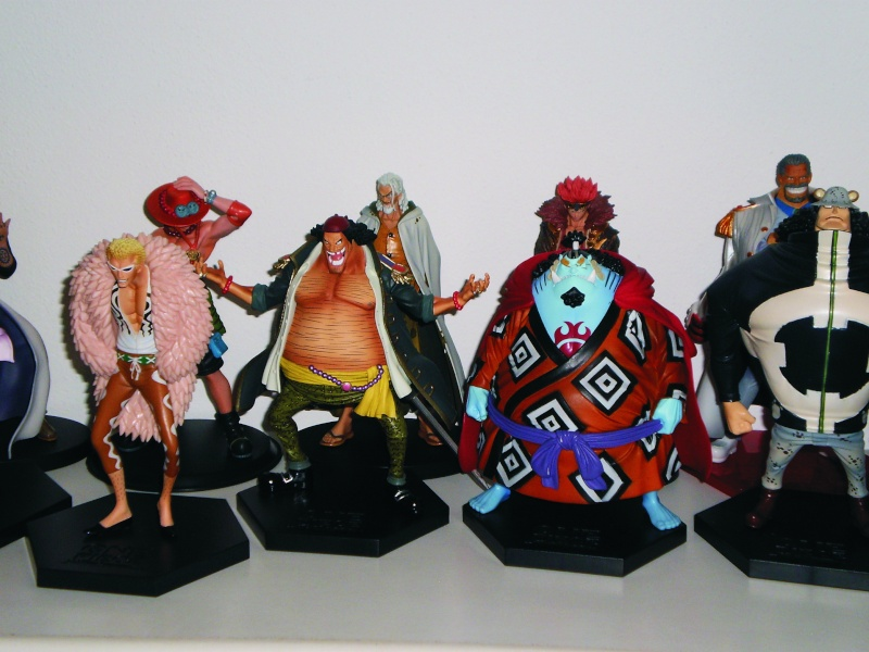 One Piece - Pagina 3 P3250012