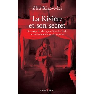 [Xiao-Mei, Zhu] La rivière et son secret 51mopa10