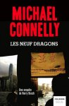 [Connelly, Michael] Harry Bosch - Tome 15: Les neuf dragons 9drago10