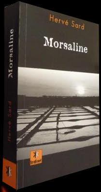 [Sard, Hervé] Morsaline Morsal10