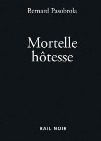 [Pasobrola, Bernard] Mortelle hôtesse Mortel10
