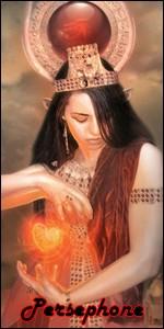 Persephone Failariel