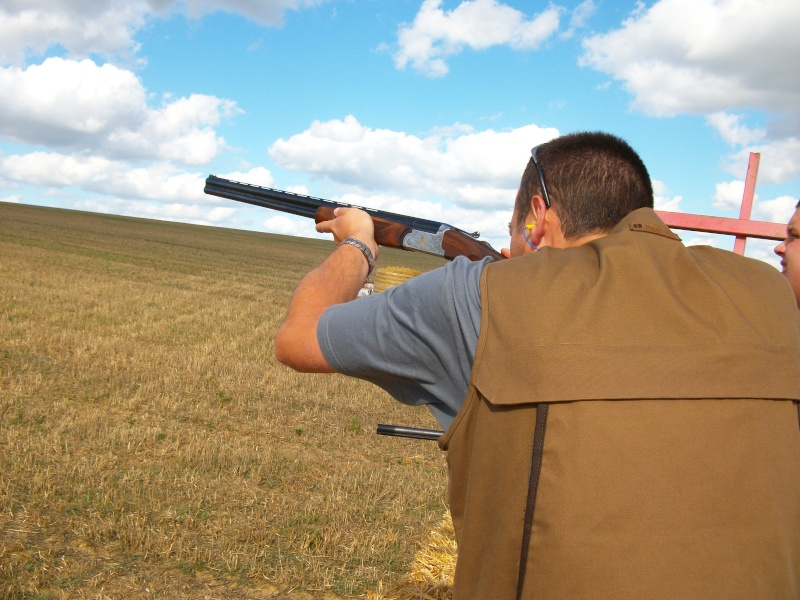 Petits calibres 20, 28 et 410 Imgp0512