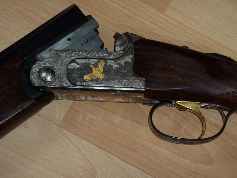 Petits calibres 20, 28 et 410 - Page 3 P1030812