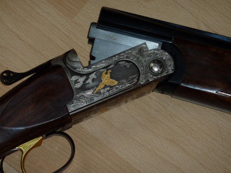 Petits calibres 20, 28 et 410 - Page 3 P1030813