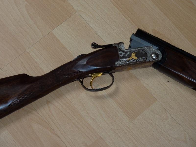 Petits calibres 20, 28 et 410 - Page 3 P1030815