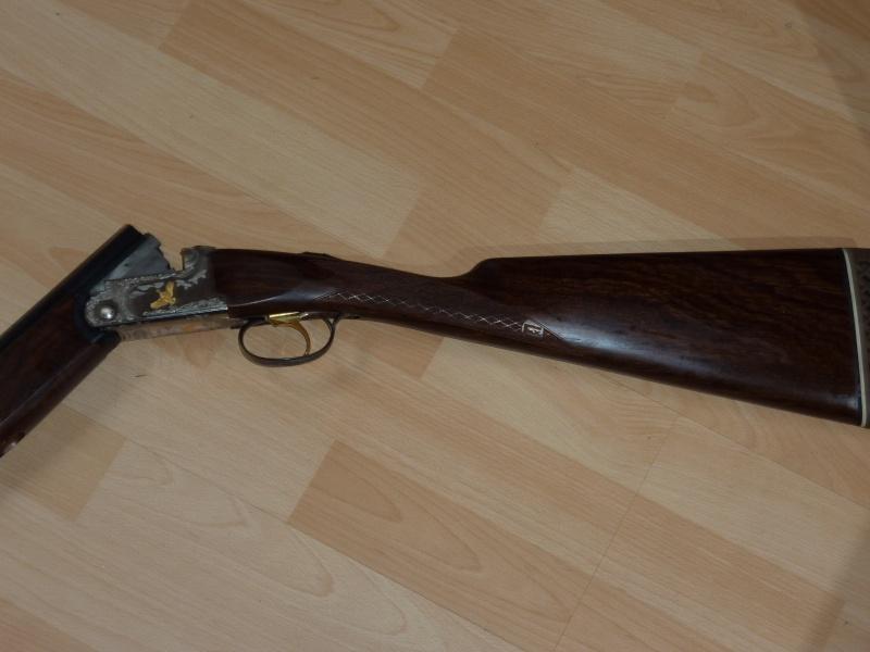 Petits calibres 20, 28 et 410 - Page 3 P1030818