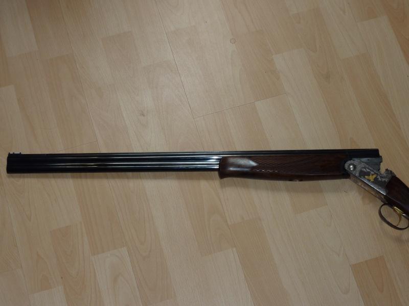 Petits calibres 20, 28 et 410 - Page 3 P1030819