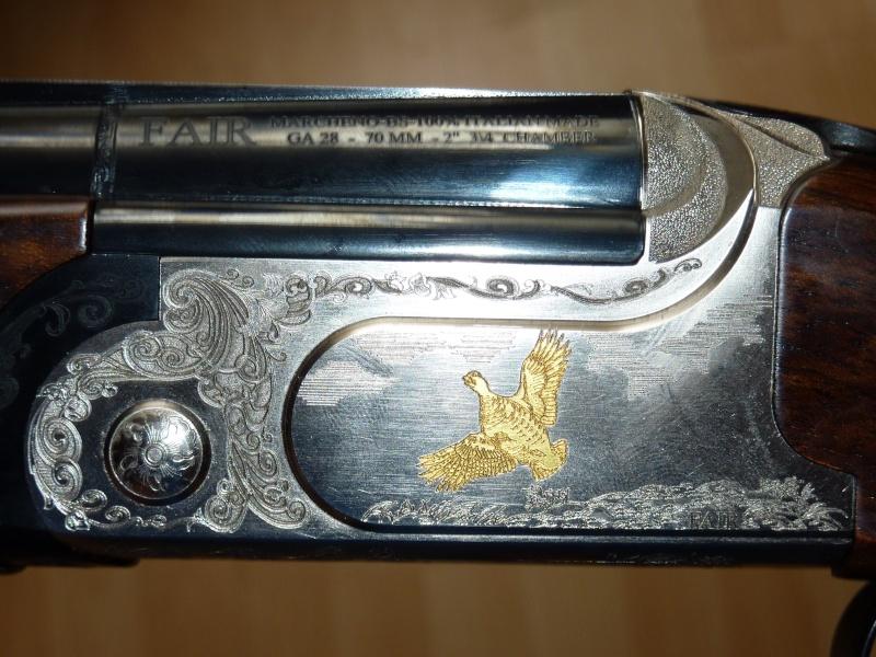 Petits calibres 20, 28 et 410 - Page 3 P1030823