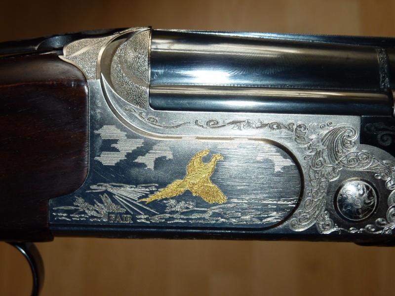 Petits calibres 20, 28 et 410 - Page 3 P1030824