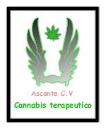 PRIMER MENSAJE DEL FORO DE ASCANTE Logo_510