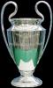بمناسبة قدوم رمضان المبارك بطولة ودية بطابع جديد  Uefa_c12