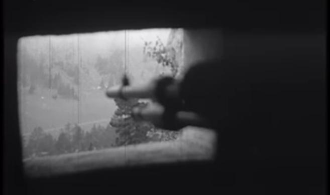 Mitrailleuse Hotckiss 8 mm Mle 1914 Hotchk10