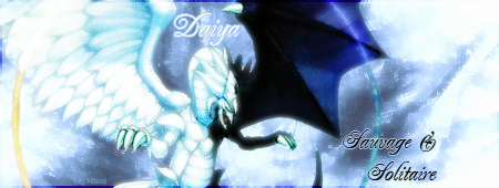 La Galerie d'une petite louve Daiya10