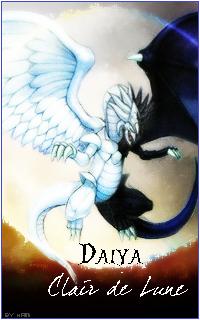 La Galerie d'une petite louve Daiya_10
