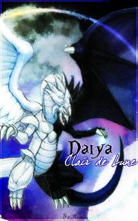 La Galerie d'une petite louve Daiya_11