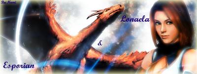 La Galerie d'une petite louve Lonael10