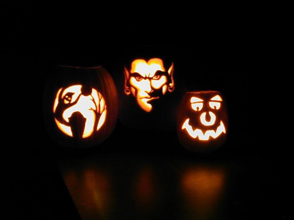 Fondos halloween 06_10210