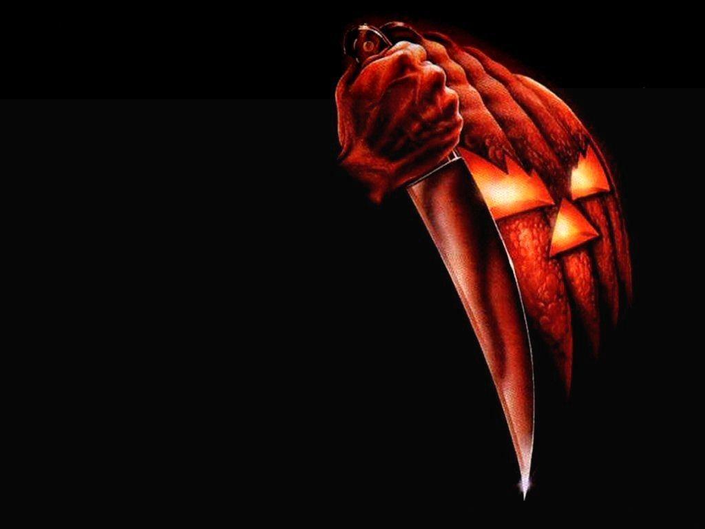Fondos halloween Cuchil10
