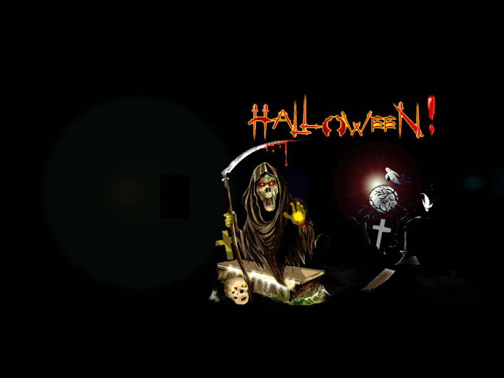 Fondos halloween Hallow10