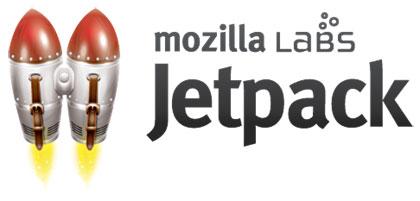 Noticias del Portal Jetpac10