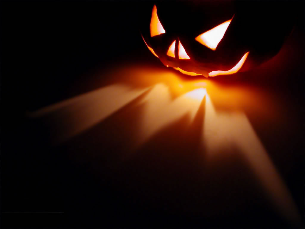 Fondos halloween Sombra10