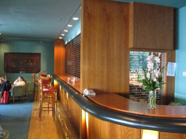 Chartroom Bar 94-08 8111