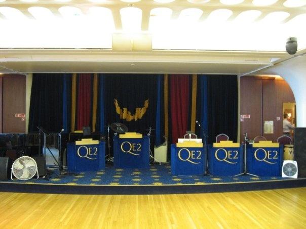 Queens Room 94-08 Bh131_10
