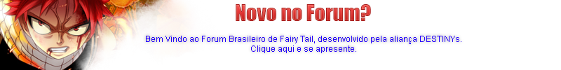 Fairy Tail DESTINYs Anun_n10