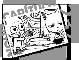 Fairy Tail DESTINYs - Portal Machma11