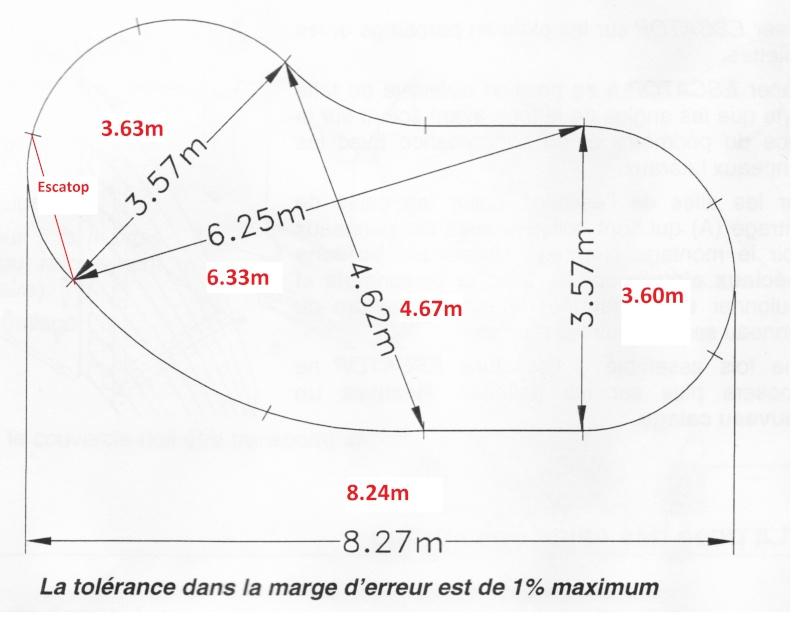 Nouvelle Piscine CLAIRE08 dans le bas-rhin Cotes_11