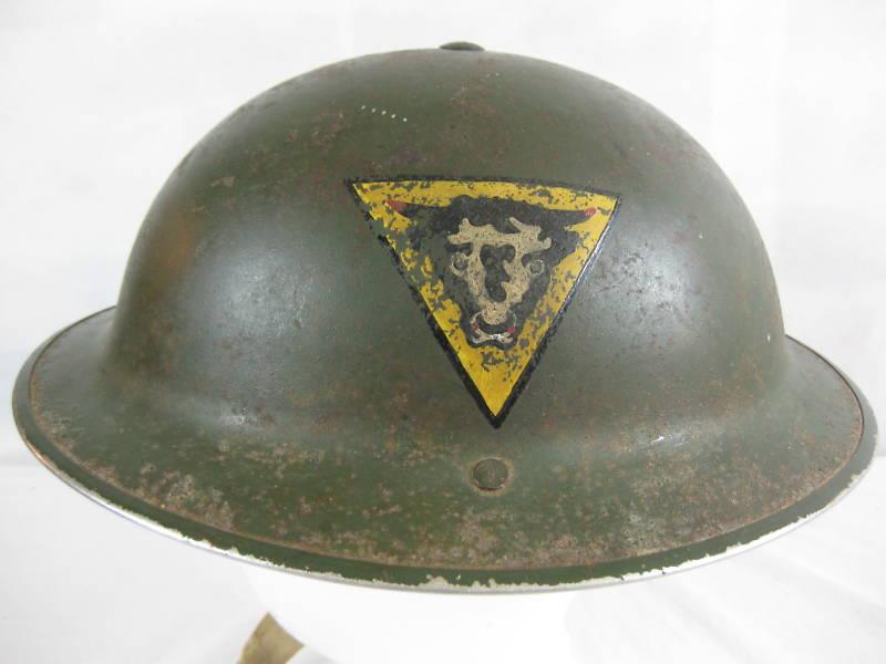 Wanted: MK II Helmets B5equl10