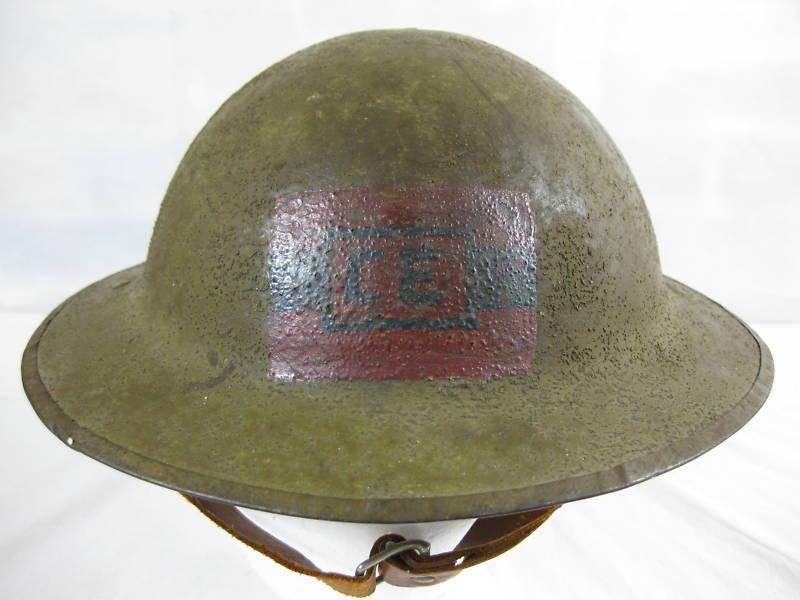 Wanted: MK II Helmets B5hew-10