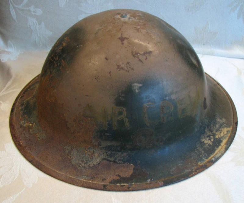 Wanted: MK II Helmets B5yscg10