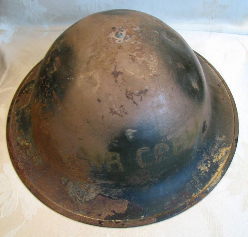 Wanted: MK II Helmets B5yse-10