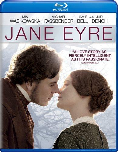 Region 1 DVD release Jane Eyre 51-60c10