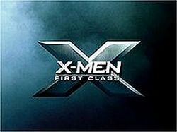 Xmen film locations X-men_12