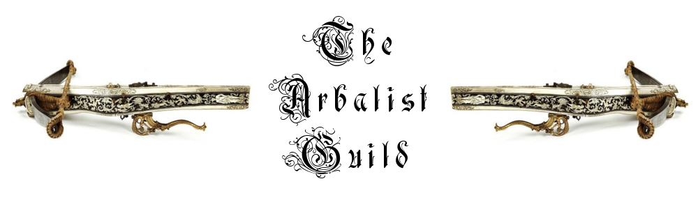 The Arbalist Guild