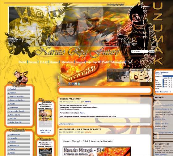 Naruto rpg future Sem_ta11