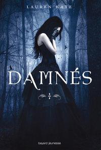 Damnés 58354_10