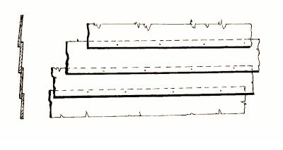 Fasciame - listellatura - opinioni - Pagina 2 Fascia10