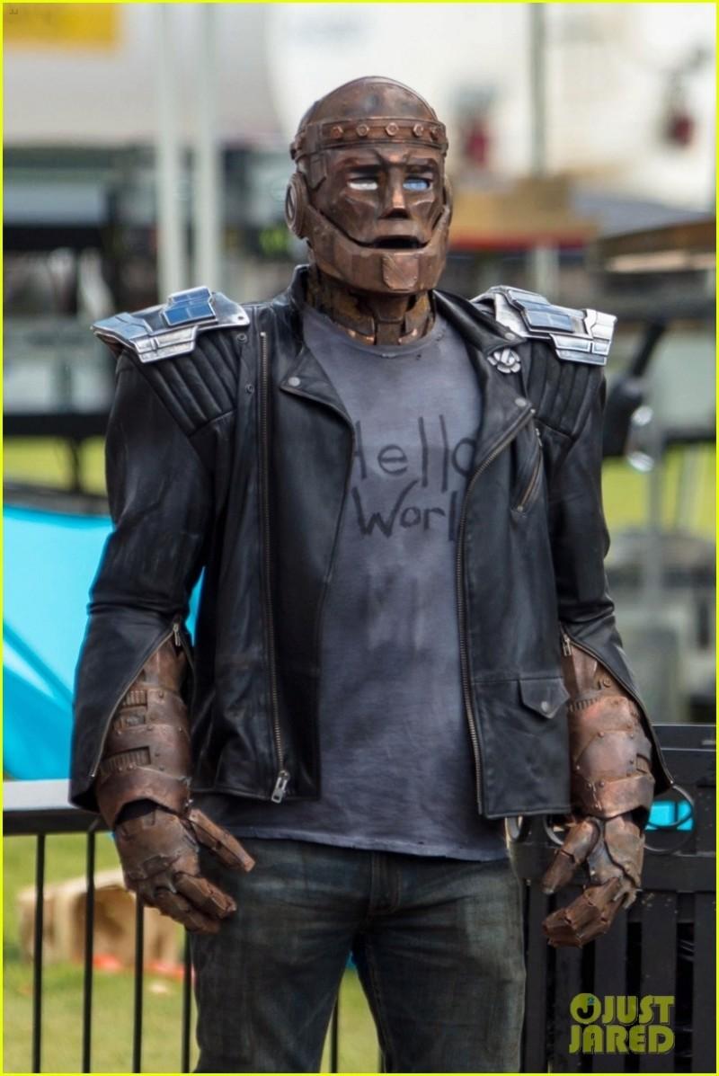 Doom Patrol 20180914