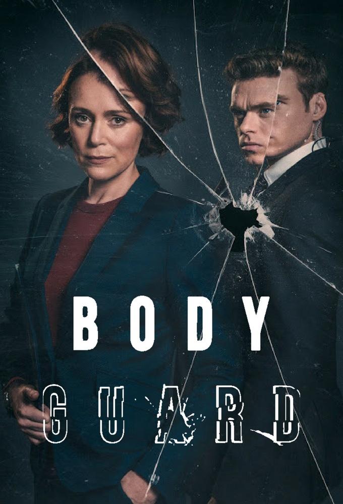 ////////Bodyguard 20181110