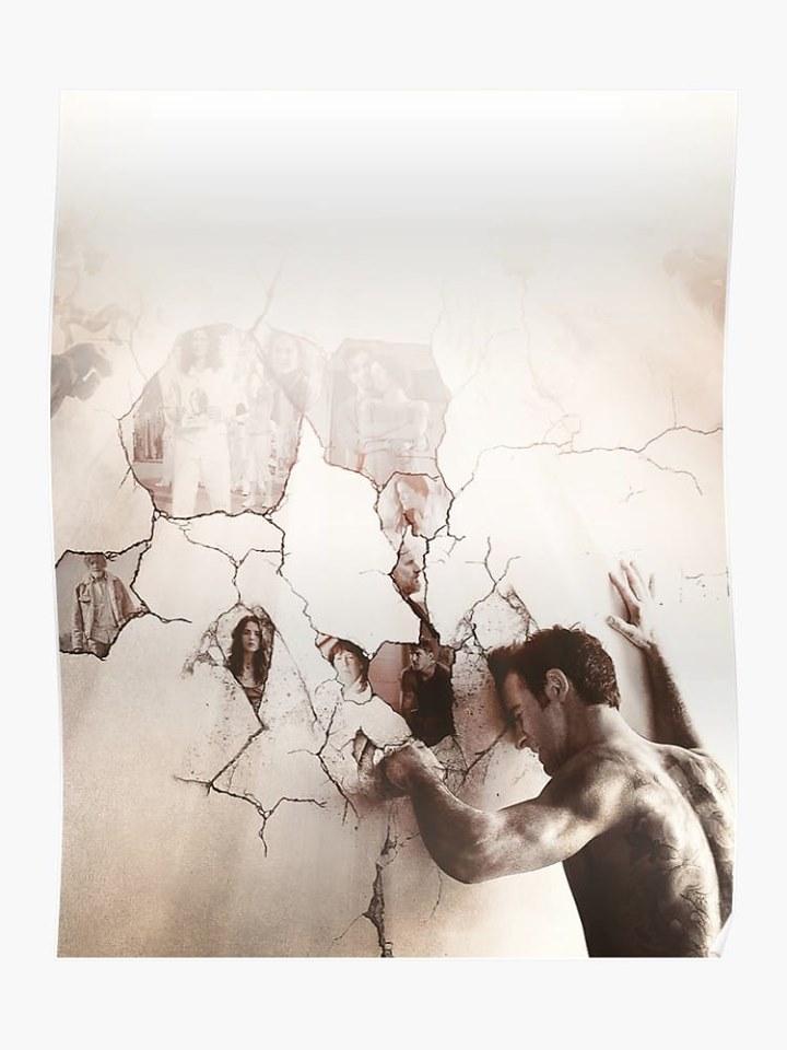 The Leftovers (Tom Perrotta et Damon Lindelof chez HBO) - Page 9 64901410