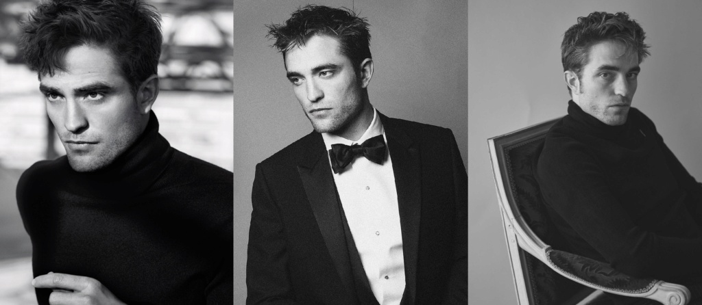 Robert Pattinson EST Batman! Bat_0010