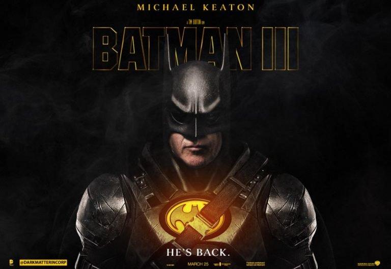 Les elseworld des Dc comics movies Batman10