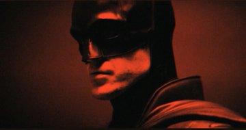 The Batman de Matt Reeve avec Robert Pattinson - Page 29 Eq6o9g11
